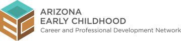 Arizona Early Childhood