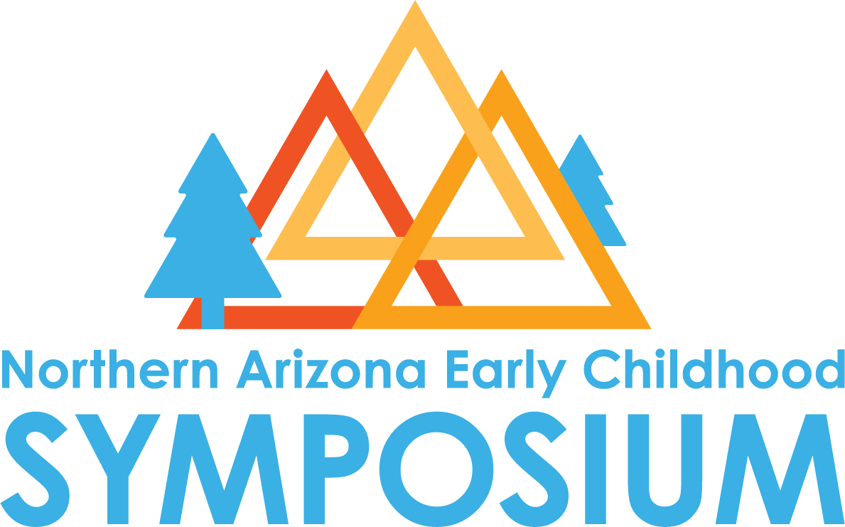 Northern Arizona Early Childhood Symposium