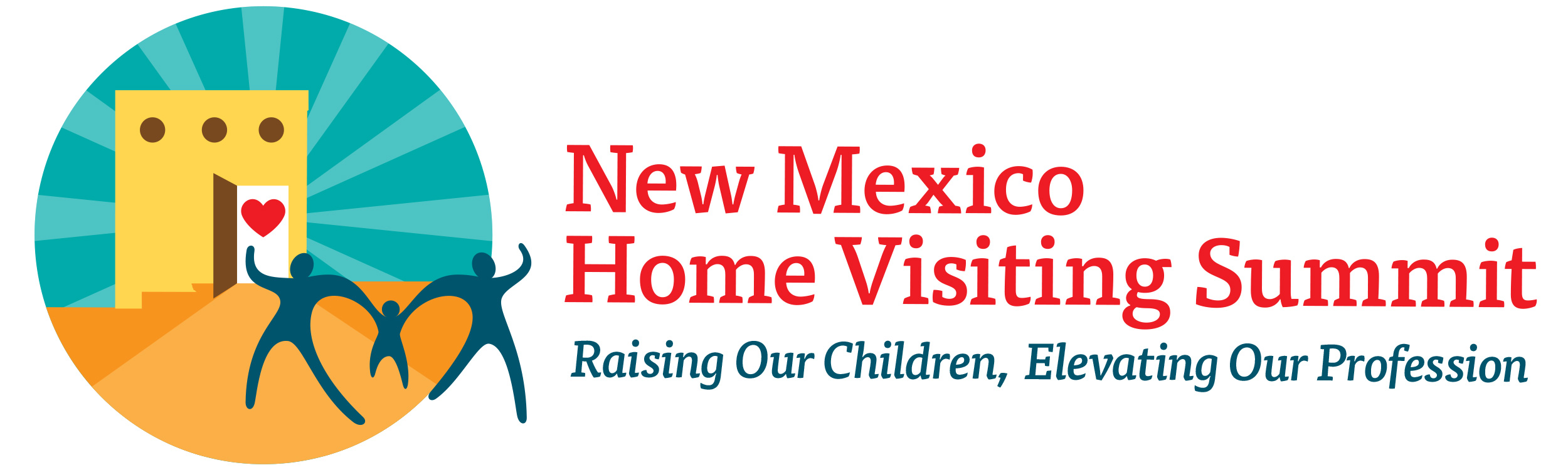 new mexico home visiting summit early childhood