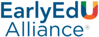 EarlyEdU Alliance