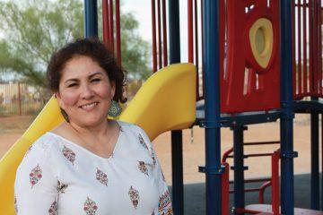 doralina-playground