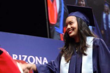 early-ed-graduate